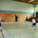 Turnier Niedernhausen 2014 © Norah Rolef