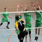 U16 - Südwestdeutsche Meisterschaften 2014