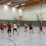 Langen vs. Wiesbaden