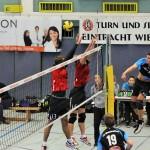 Wiesbaden vs. Wehlheiden