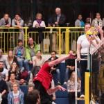 Wiesbaden vs. Langen