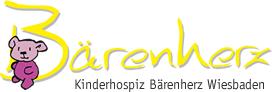 baerenherz-kinderhospiz-wiesbaden