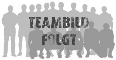 Teamfoto folgt!