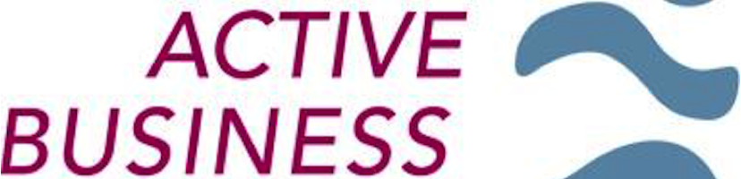 Active Business Consult
