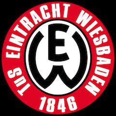 Eintracht siegt 2:1 im Stadtderby gegen die TG Naurod