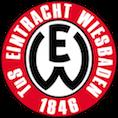 Herren2 – Niederlage in Eichwald