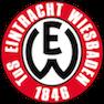 TuS Eintracht Wiesbaden – Volleyball