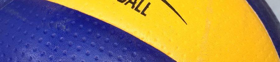 Jugend-Oberliga – U15 und U18 mit durchwachsenem Start