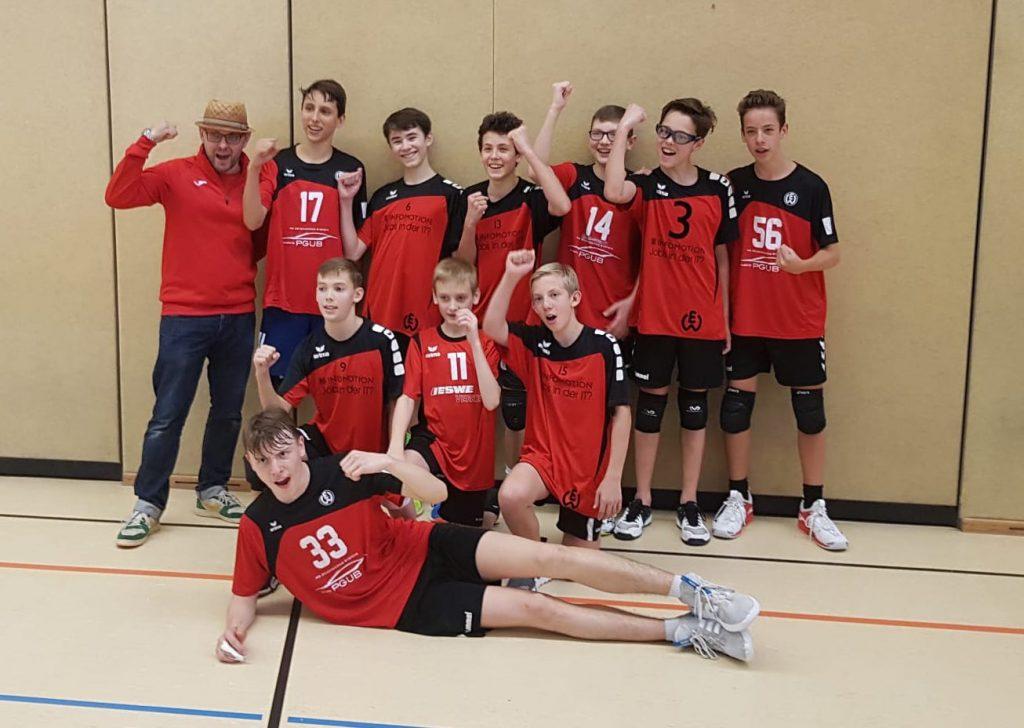 Eintracht Wiesbaden